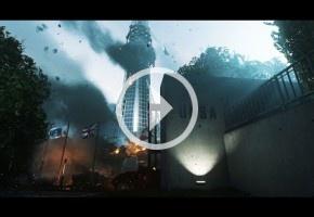 Así empieza la campaña de Call of Duty: Infinite Warfare
