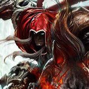El primer Darksiders también tendrá remasterización