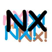 Nintendo NX será una portátil con cartuchos, mandos extraíbles y la posibilidad de jugar en una televisión