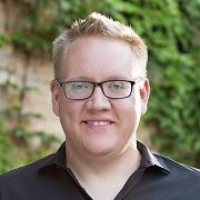 Adam Boyes es el nuevo CEO de Iron Galaxy