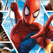 Marvel: Ultimate Alliance vuelve a salir en PS4, Xbox One y PC