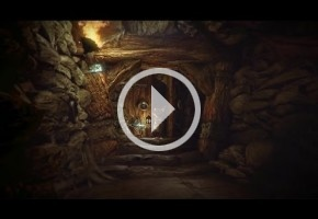 Ghost of a Tale llega a Early Access