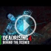 Un poco más de Dead Rising 4 en este diario de desarrollo