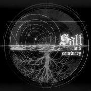 Los creadores de Salt & Sanctuary piden a sus seguidores que sean «civilizados con los desarrolladores»