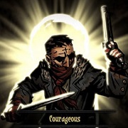 Darkest Dungeon saldrá en PS4 y Vita el 27 de septiembre