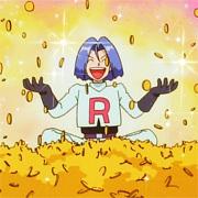 Pokémon Go supera los 200 millones de ingresos en su primer mes