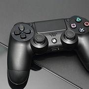 Sony presentará PlayStation 4 Neo el 7 de septiembre