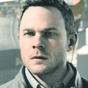Quantum Break llegará a Steam el 14 de septiembre