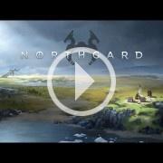 Construye tu asentamiento vikingo en Northgard, lo nuevo de Shiro Games