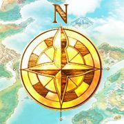 Análisis de Dragon Quest VII: Fragmentos de un mundo olvidado
