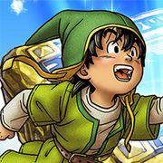 Primeras impresiones de Dragon Quest VII: Fragmentos de un mundo olvidado