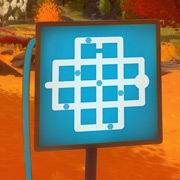 The Witness llegará a Xbox One en septiembre