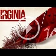 El thriller Virginia se publicará el 22 de septiembre, y hay una demo disponible