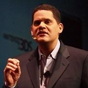 Reggie Fils-Aime apuesta por resaltar «lo que tiene de único» Nintendo NX