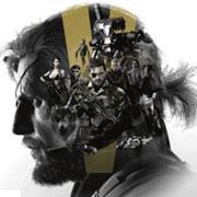 Konami confirma el lanzamiento de Metal Gear Solid V: The Definitive Experience