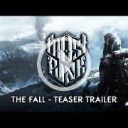 Frostpunk es lo nuevo de los creadores de This War of Mine