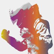 Gran Turismo Sport se va a 2017