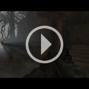 Nvidia lanzará su propio mod de Fallout 4