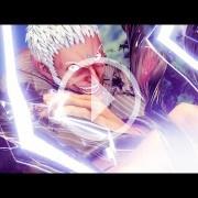 Urien llega a Street Fighter V con este tráiler de presentación