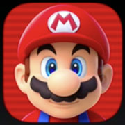 Nintendo anuncia Super Mario Run, disponible primero en la App Store de iOS [Actualizada]