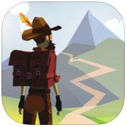 El nuevo juego de 22cans, The Trail, ha sido lanzado por lo bajini en Filipinas