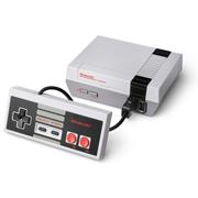 Avance de NES Mini