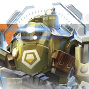 Nexon y Respawn anuncian Titanfall: Frontline, un spin-off de cartas para móviles