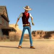 Delirium Studio anuncia Unforgiven VR, un juego de duelos en el Far West