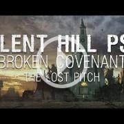 Así era el Silent Hill para PS3 que nunca existió
