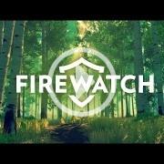 Firewatch llega hoy a Xbox One y se actualiza para añadir mandanga buena