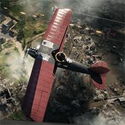 Detallado el contenido para el acceso anticipado de Battlefield 1