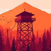 La película de Firewatch es el primer proyecto conjunto de Campo Santo y Good Universe