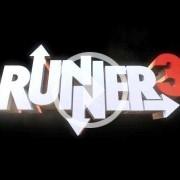 Choice Provisions anuncia Runner3