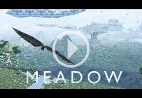Might and Delight prosigue su saga animalista con Meadow