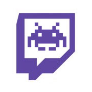 Twitch plays Invade