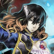 Bloodstained: Ritual of the Night saldrá en 2018