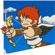 Mes Mini #15: Kid Icarus