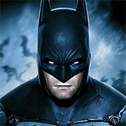 Análisis de Batman: Arkham VR