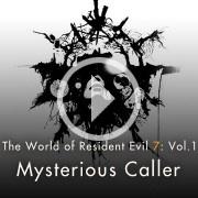 Dos teasers de Resident Evil 7 [Actualizada]