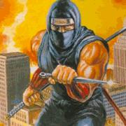 Mes Mini #20: Ninja Gaiden