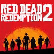 Rockstar anuncia Red Dead Redemption 2, que saldrá en otoño de 2017