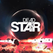 Armature anuncia el cierre de los servidores de Dead Star
