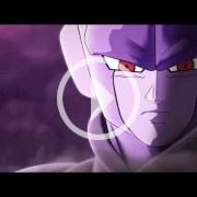 Hit, otro personaje de Dragon Ball Super que llega a Xenoverse 2