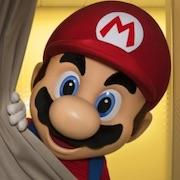 Nintendo mostrará hoy las primeras imágenes de NX, su nueva consola