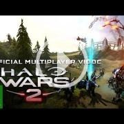 Halo Wars 2 también tendrá un modo con cartas