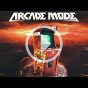 DOOM añade el Modo Arcade en su nueva actualización gratuita