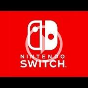 Nintendo presenta Switch, su nueva consola