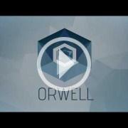Orwell, otro juego sobre la vigilancia masiva online