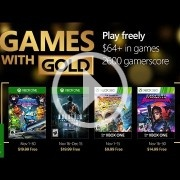 Los Juegos con Gold de noviembre son Murdered: Soul Suspect y Far Cry 3: Blood Dragon