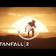 Ya está aquí el tráiler de lanzamiento de Titanfall 2